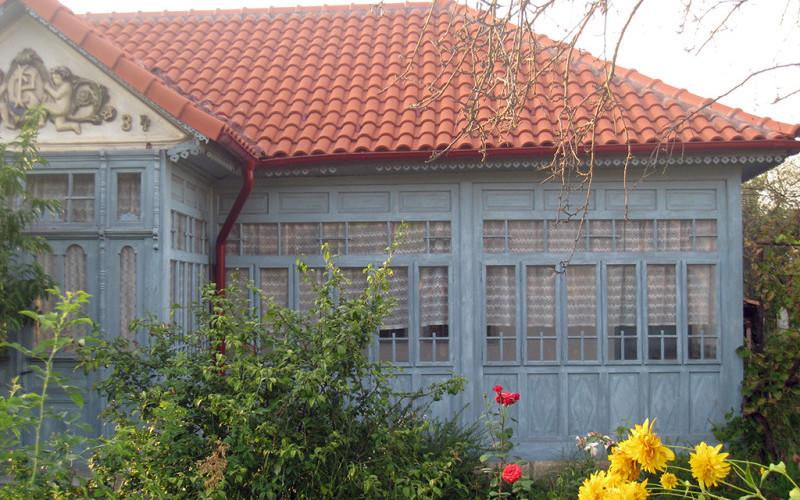 renovare acoperis tigla casa monument