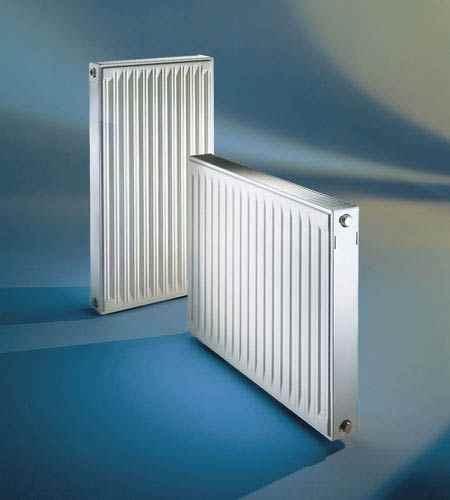 instalatii termice calorifere