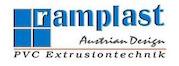 ramplast tamplarie pvc termopan