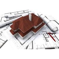 5 lucruri pe care trebuie să le știi atunci când construiești o casă nouă