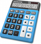 calculator tamplarie pvc