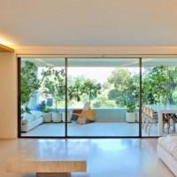 9 greseli de evitat in renovarea locuintei in Buzau
