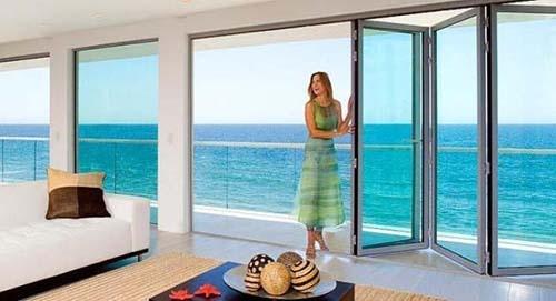 10 lucruri de știut despre ferestre și uși