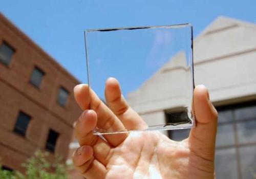Eficienta ferestrelor – Ce ne rezerva viitorul