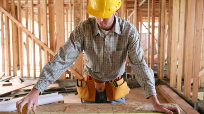 Cat mai costa sa iti construiesti o casa in Buzau? 52.000 EUR cu tot cu teren – Vezi ce poti face cu acest buget