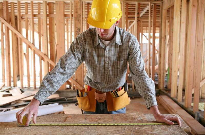pret constructie casa noua buzau