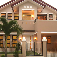 Alegerea unei firme de constructii in Buzau – 4 lucruri de luat in calcul